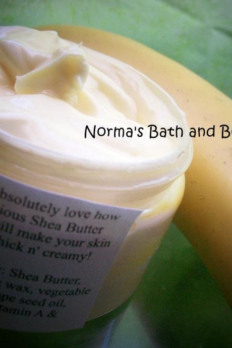 banana body lotion, lotion, banana, beauty, skin care, moisturizers, body lotion, normas bath