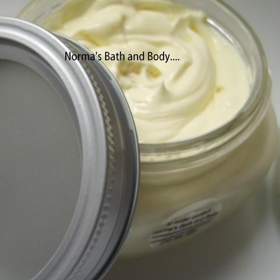 honeysuckle bath and body lotion